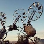 WindWheels
