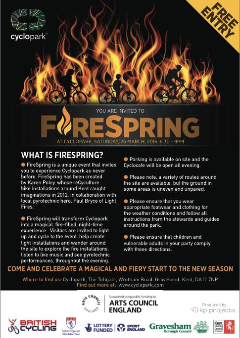 FireSpring leaflet back